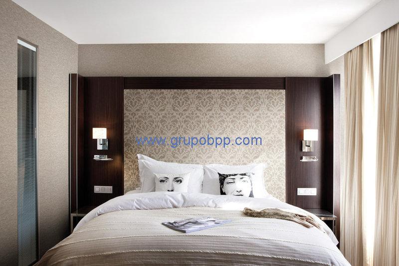 Papel pintado textura cuero dibujos blanco y plata for Papel pintado en blanco y plata