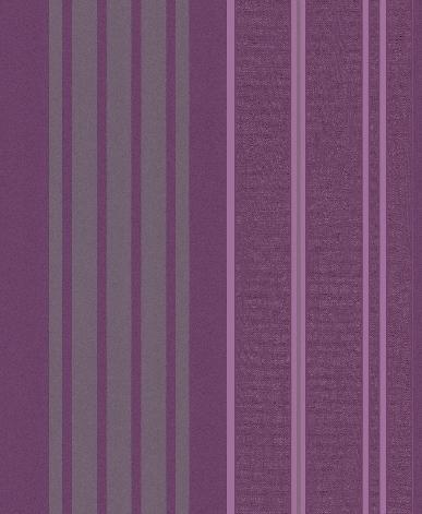 Papel pintado rayas diferentes texturas tonos morado - Papel pintado morado ...
