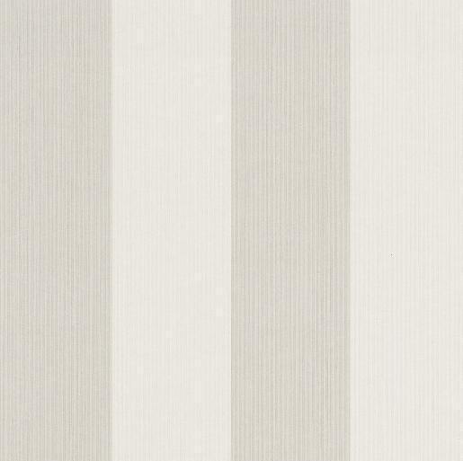 Papel pintado gris y blanco cool dormitorios decorados en for Papel pintado blanco y plata