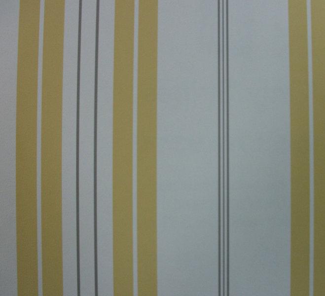 Papel pintado gris y blanco la combinacin en grises y for Papel pintado blanco y gris