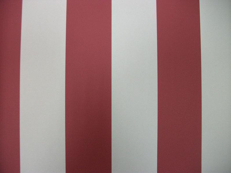 Papel pintado de rayas papel pintado rayas marrones claro - Papel pintado blanco y gris ...