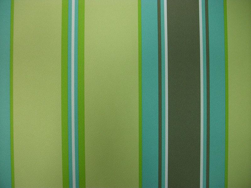 Papel pintado rayas tonos verdes boutique del papel pintado for Boutique del papel pintado