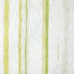 Papeles pintados lisos y rayas boutique del papel pintado for Papel pintado rayas verdes