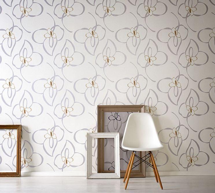 Blog boutique papel pintado boutique del papel pintado for Boutique papel pintado