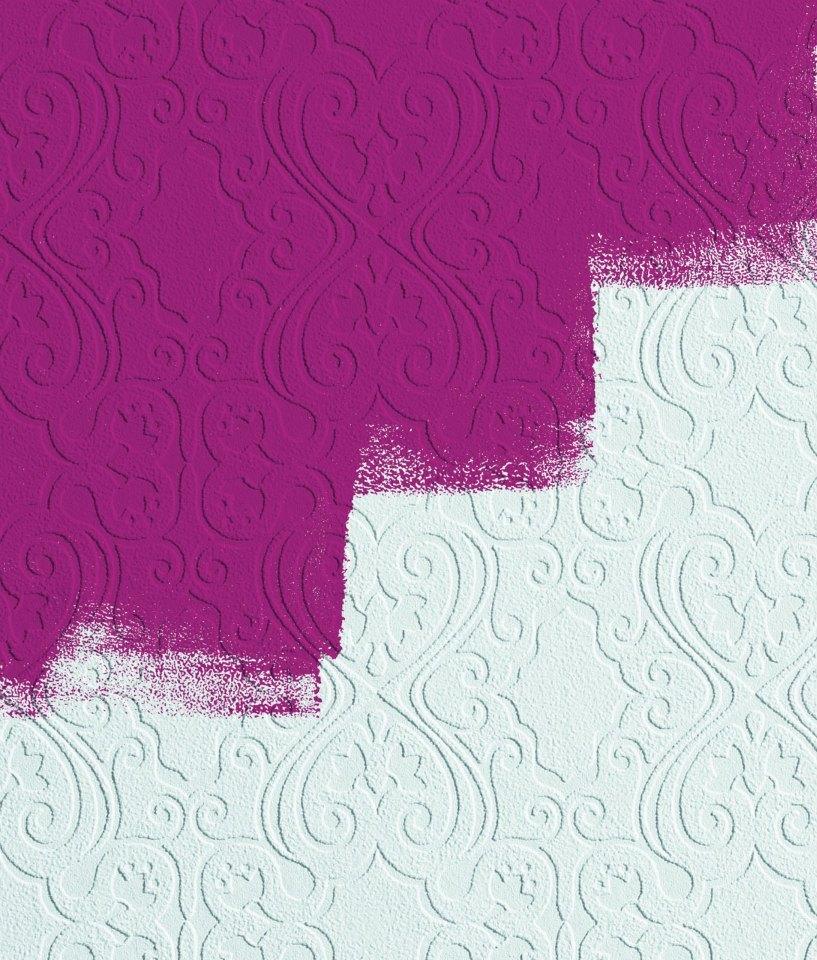 Papel pintado para paredes elegant anterior siguiente for Papel pintado para paredes baratos